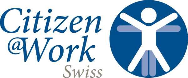 Logo Citizen@Work